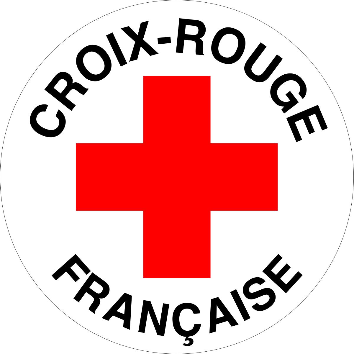 vitrophanie-croix-rouge-française