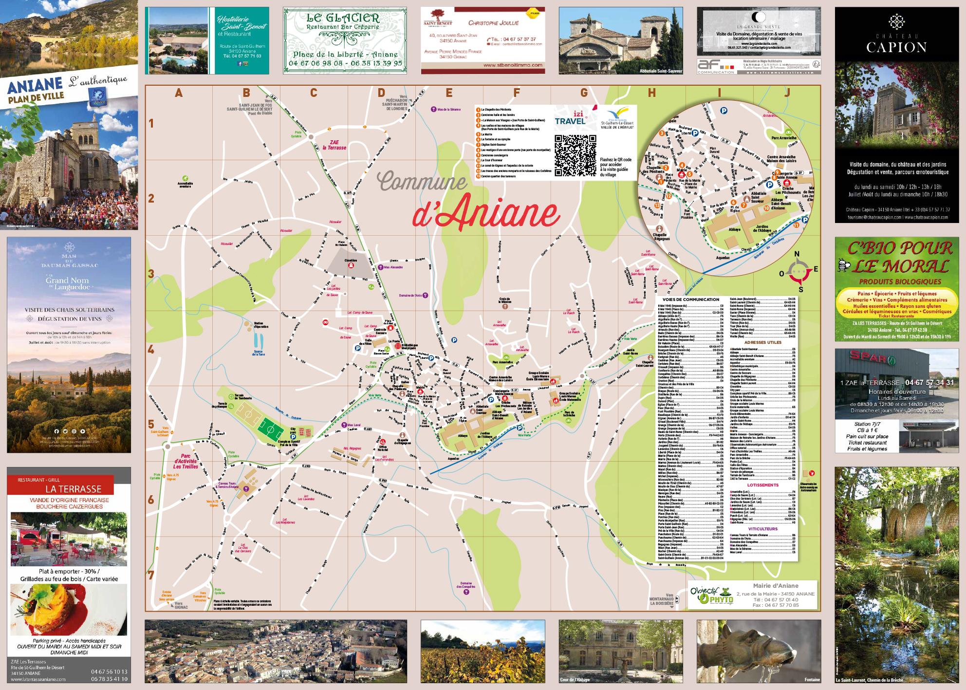 5-Aniane-Plan-2020-1