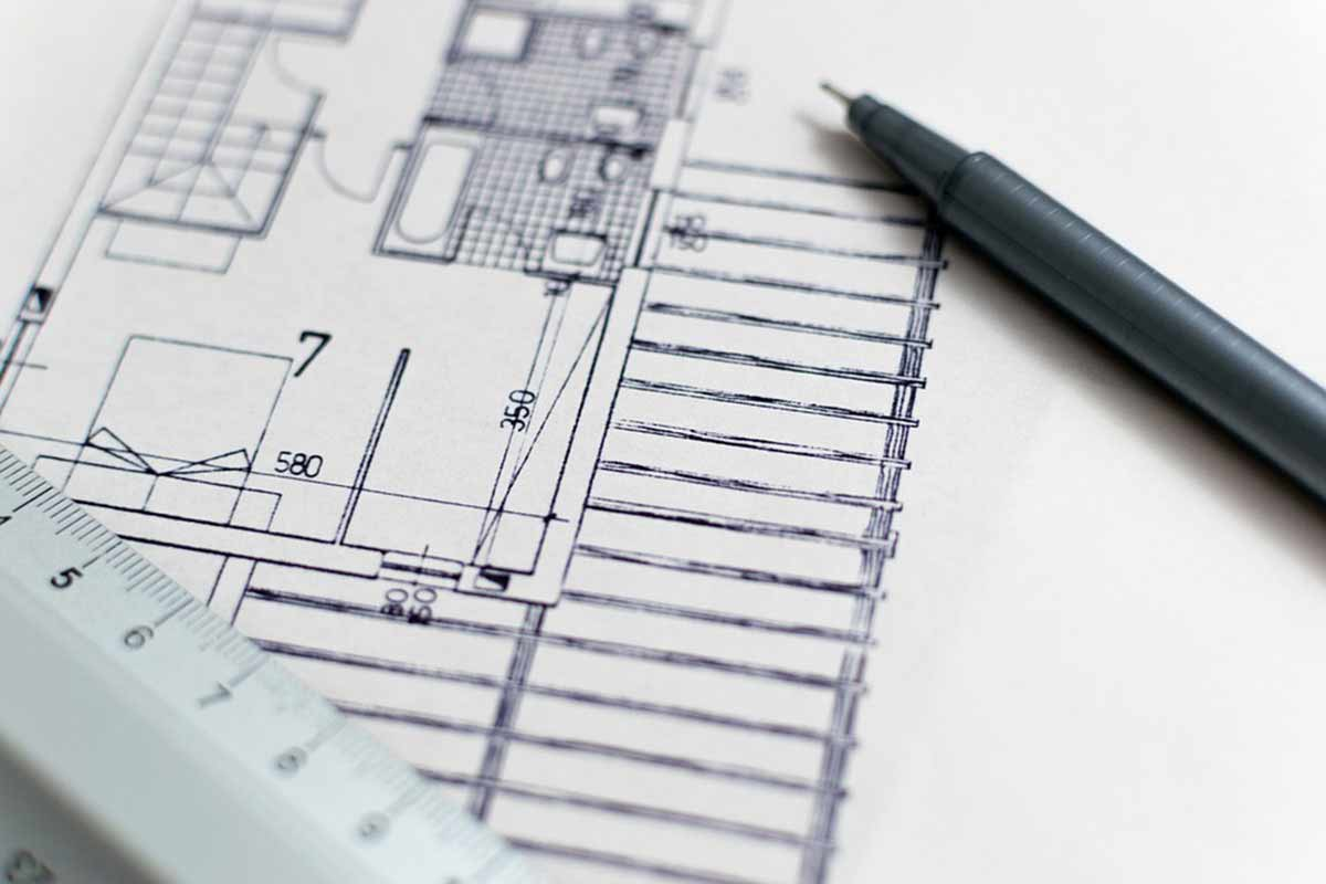 DEA-diplome-architecte
