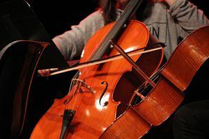 csm_InstrumentMusique_-_Generique_f5b3c6175d