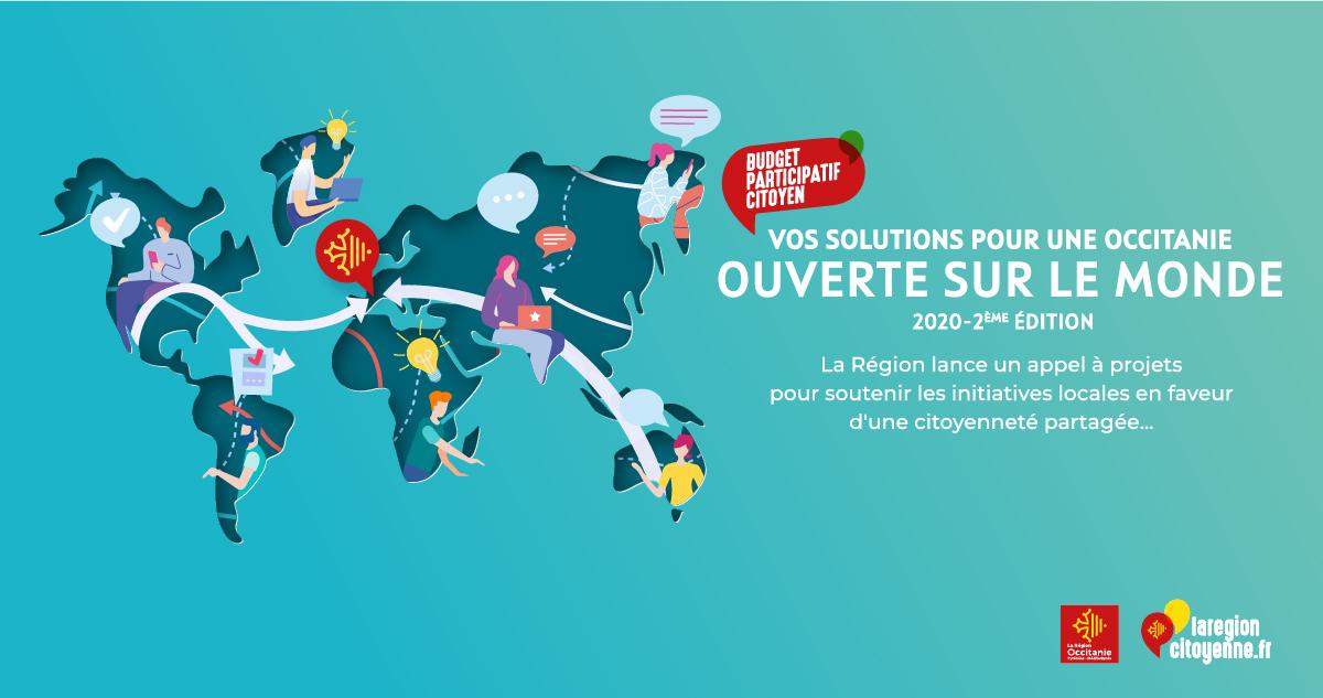 occitanie_budget-participatif_citoyennetémondiale2020_FB_post-1200x630px