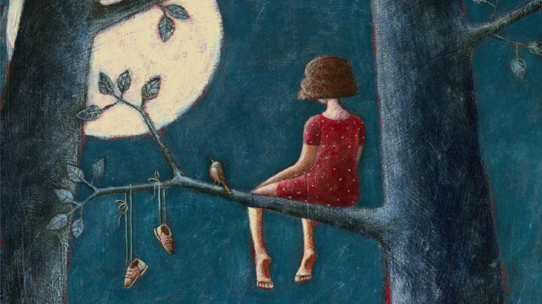 121_063_la-jeune-fille-qui-grimpait-aux-arbres