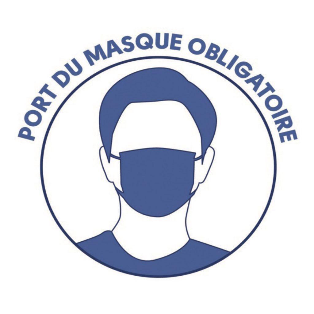 Port-du-masque-obligatoire2