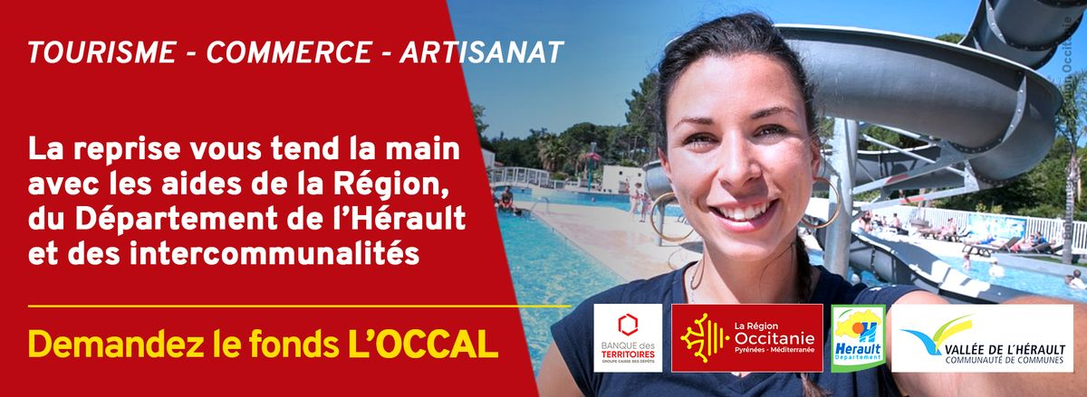 csm_OC_1920x701px_BANNIERE_loccal_HERAULT_vallee_bac75974f4