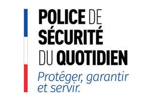 Enquete-sur-la-qualite-du-lien-entre-la-population-et-les-forces-de-securite-interieure_large