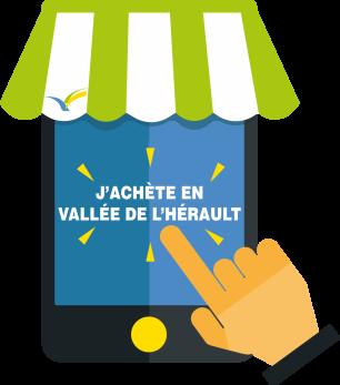 j-achete-en-vallee-de-l-herault-1604401536-7294