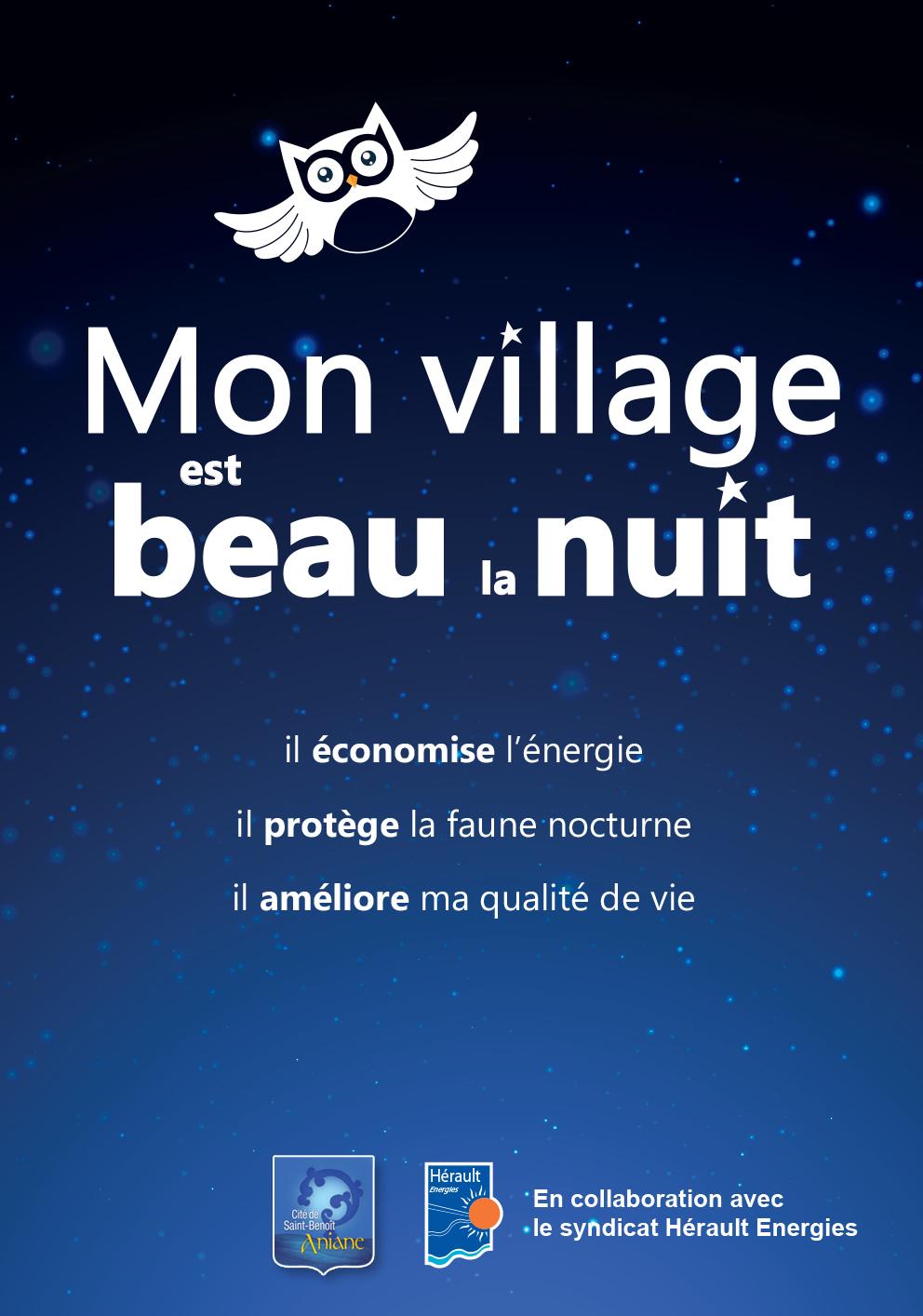 Flyer - Planche - extinction nuit - Hérault Energies.indd