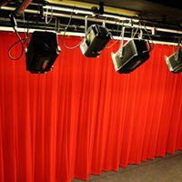 rideau-theatre
