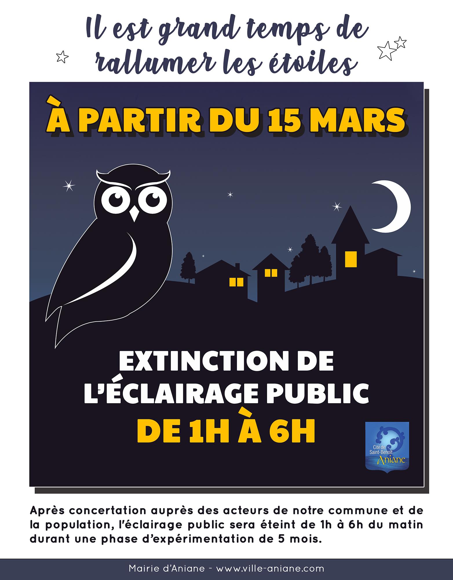 00Panneaux-extinction-eclairage-public-affiche9www