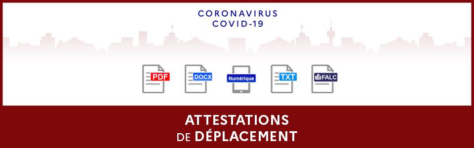 Attestations-de-deplacement_largeur_960