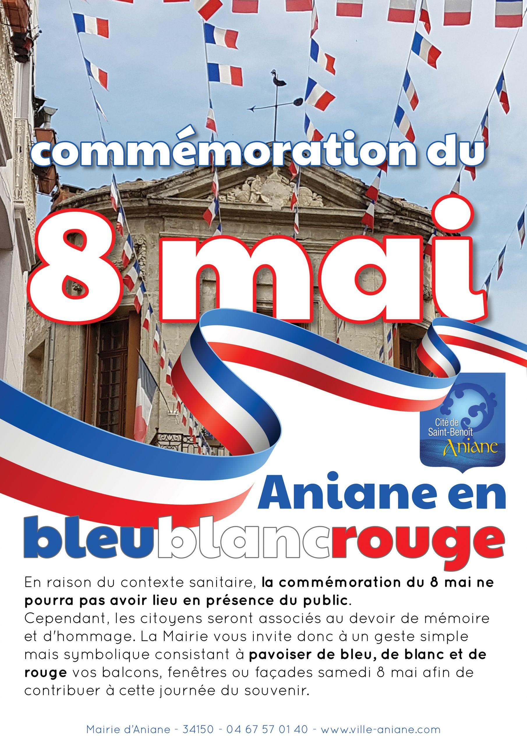 8MAI2021-sanspublic-bassedef