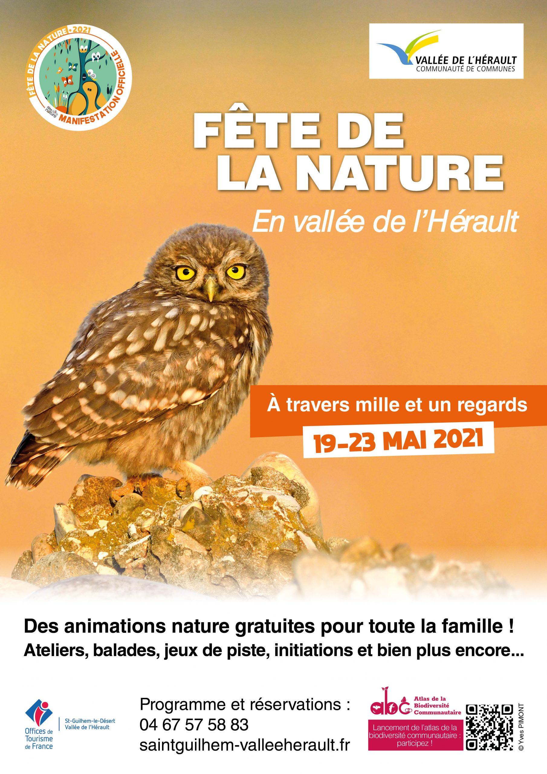 affiche_fete_nature_2021_mai_2021