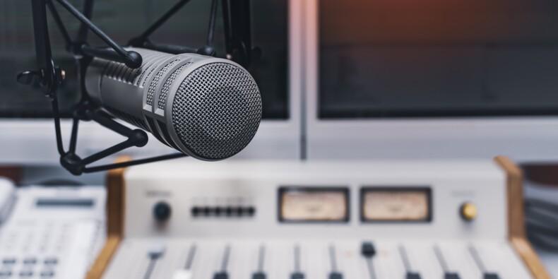 audiences-radio-france-inter-et-france-info-en-pleine-forme-virgin-radio-en-chute-libre-1386315